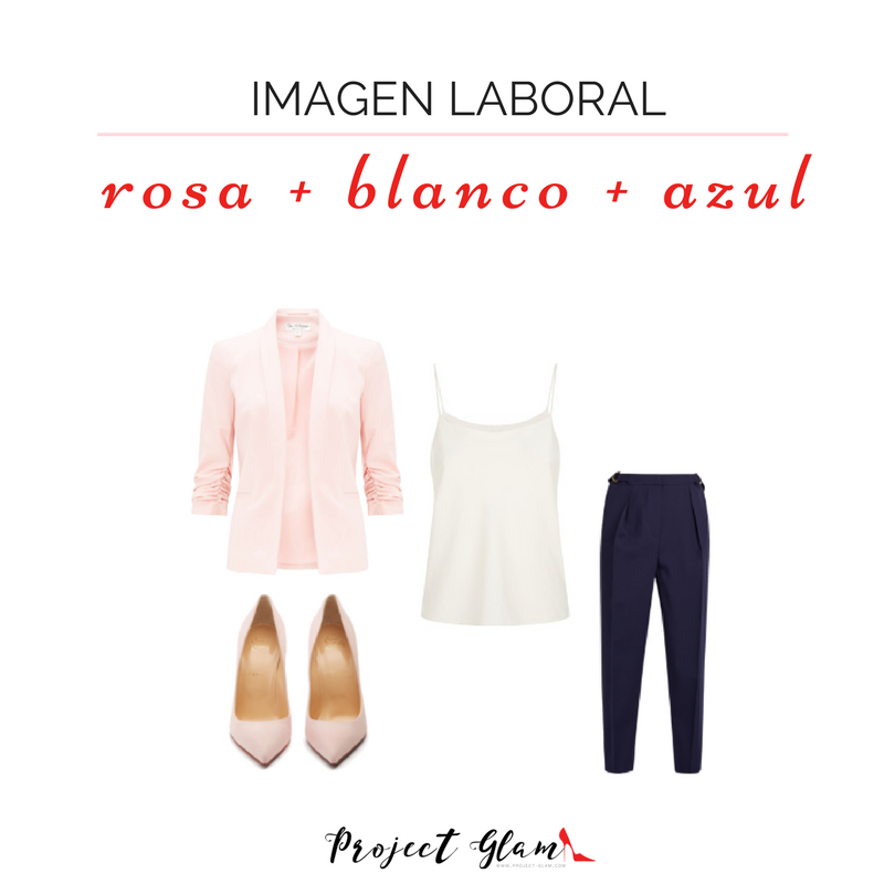Imagen Laboral - rosa, blanco, azul (4).png