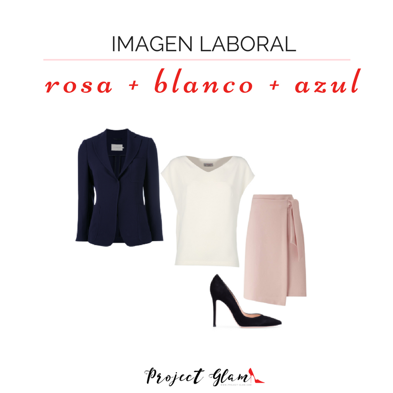 Imagen Laboral - rosa, blanco, azul.png