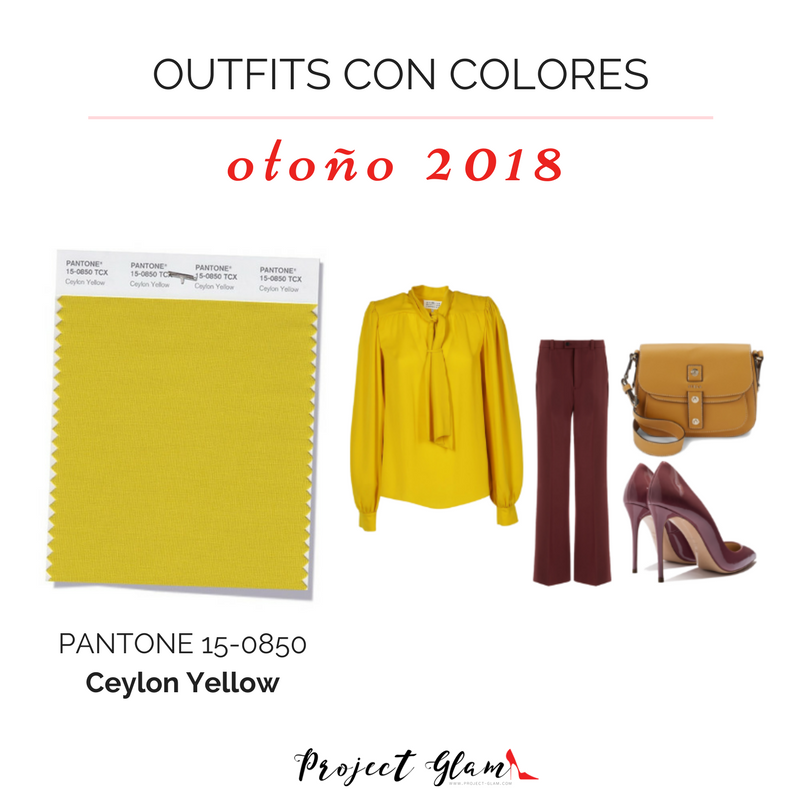 Colores otoño 2018 (1).png
