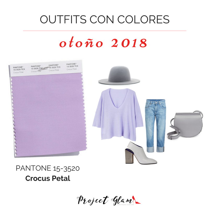 Colores otoño 2018 (2).png