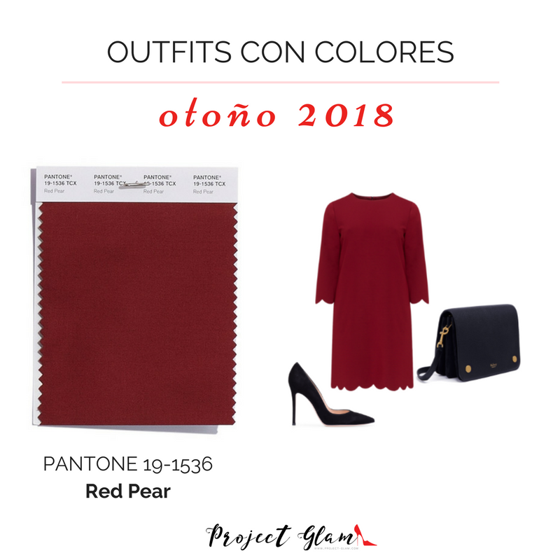 Colores otoño 2018 (3).png