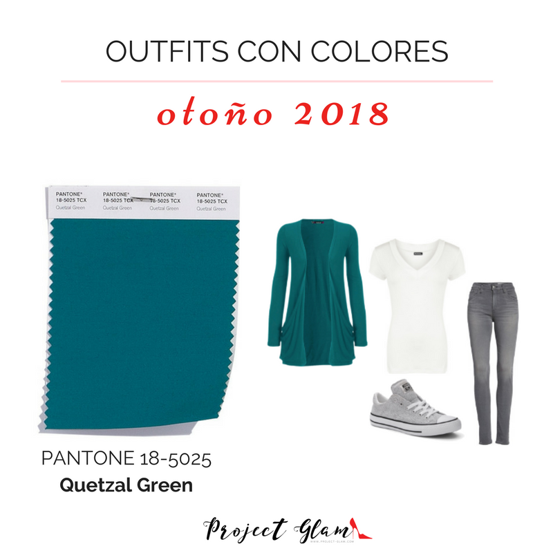 Colores otoño 2018 (4).png