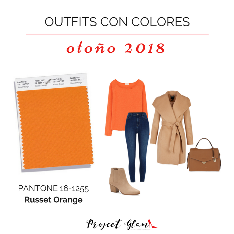 Colores otoño 2018 (5).png