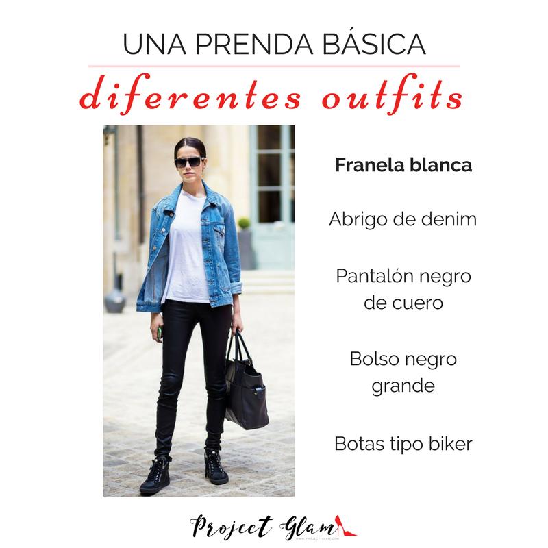 Una prenda básica - diferentes outfits (2).png