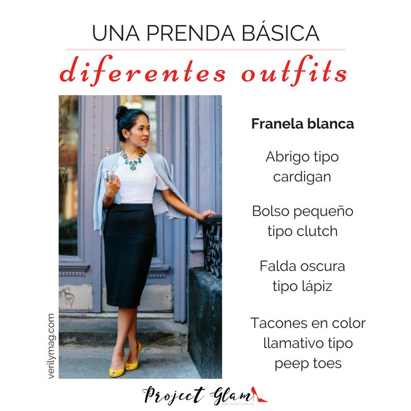 Una prenda básica - diferentes outfits (1).png