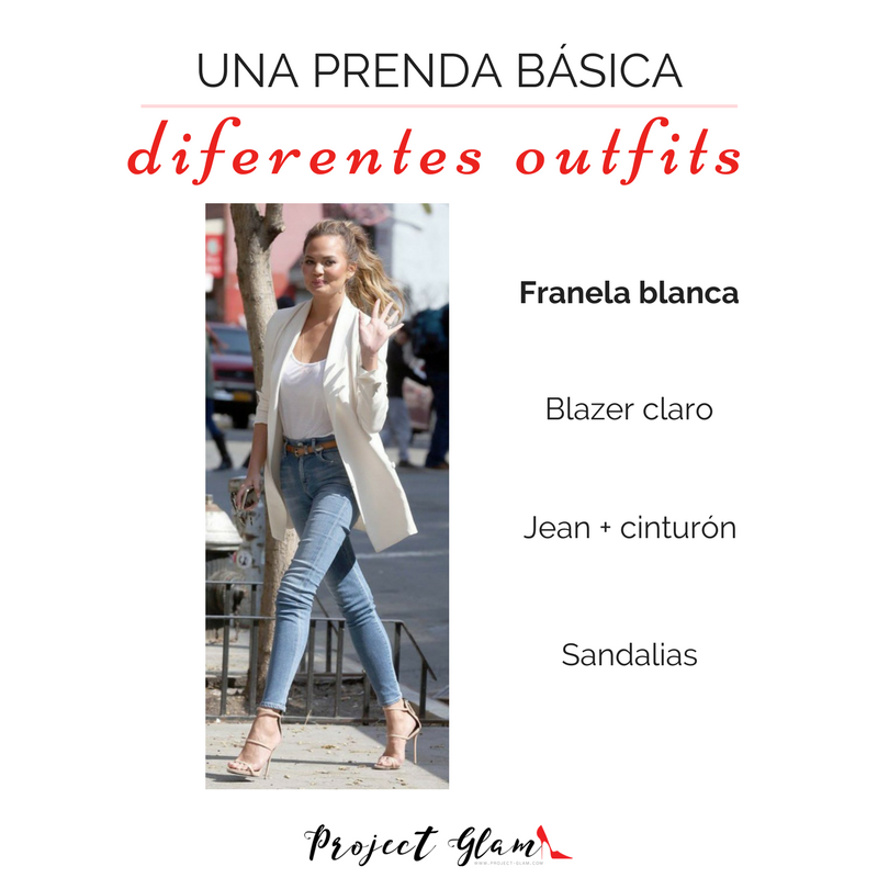 Una prenda básica - diferentes outfits (3).png