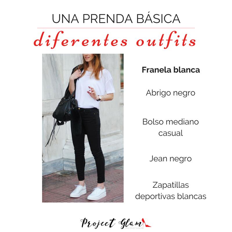 Una prenda básica - diferentes outfits.png