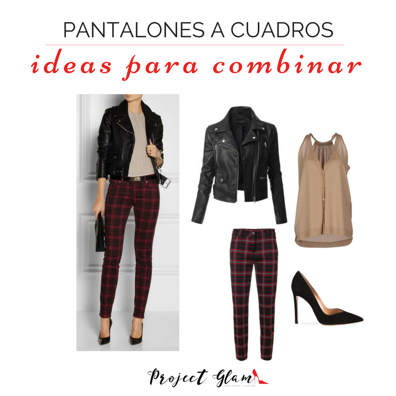 Plaid pants (2).png