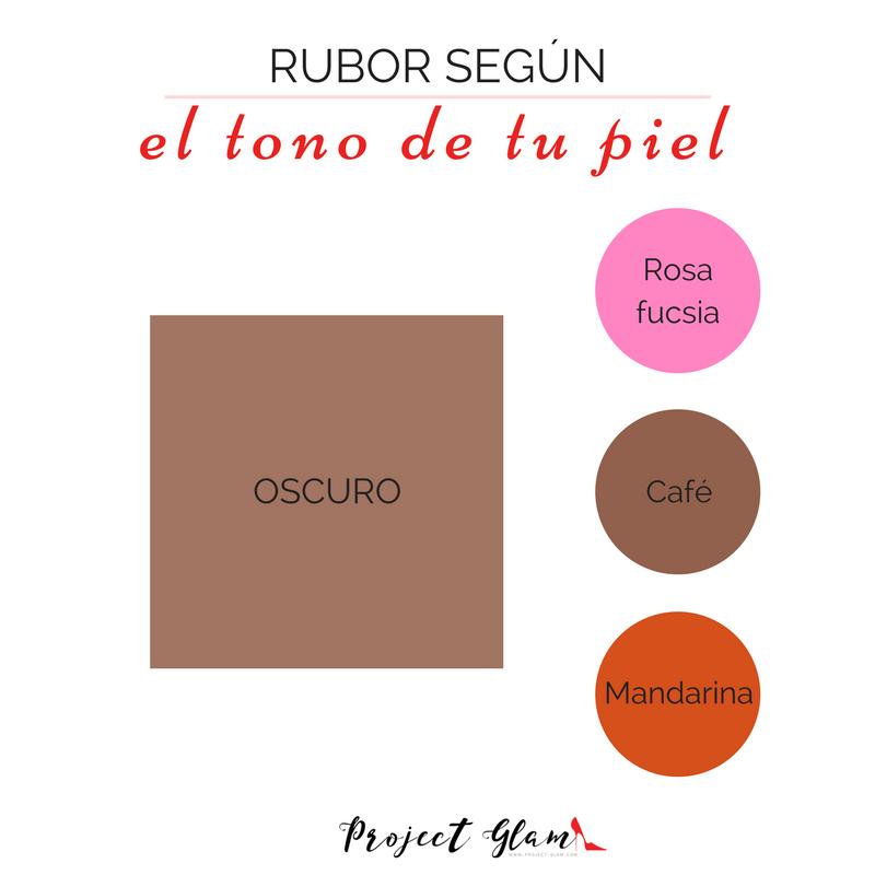 Rubor (2).png