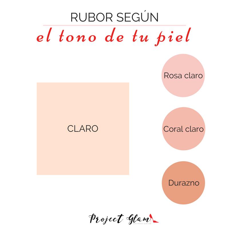 Rubor.png