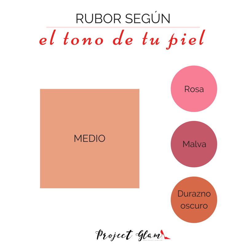 Rubor (1).png