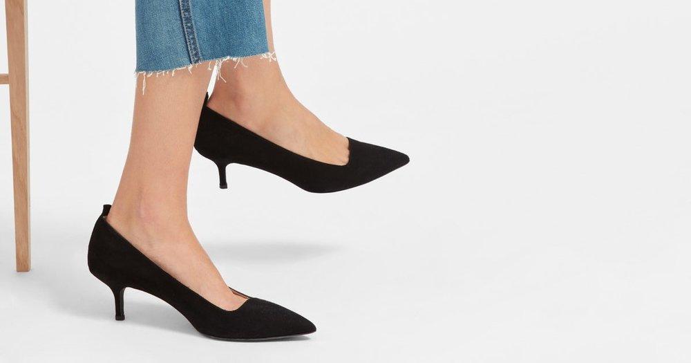 16-everlane-kitten-heels-lede.w1200.h630.jpg