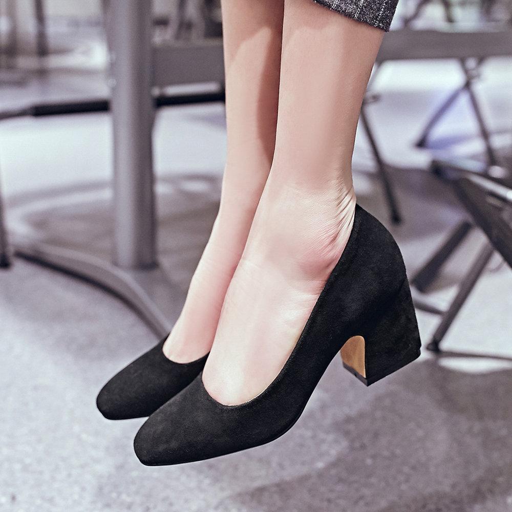 block-heel-pumps-bl-160701-B21-1.jpg
