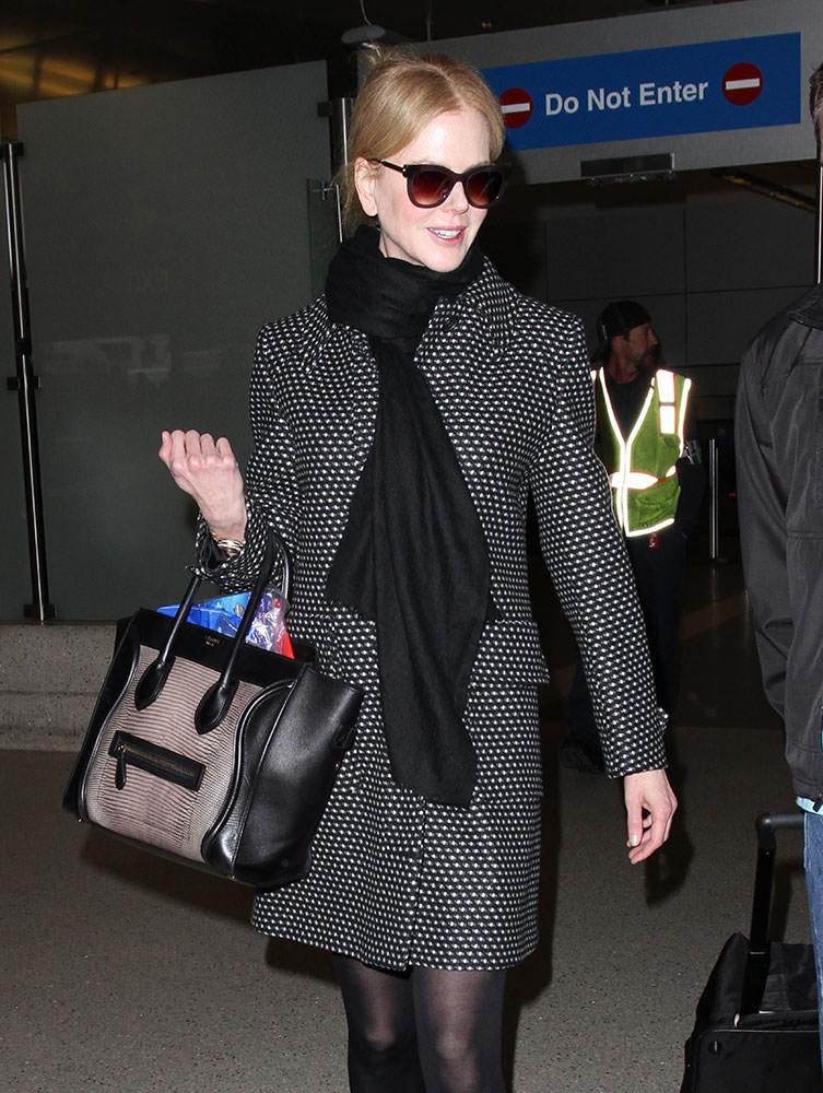 Nicole-Kidman-Celine-Luggage-Tote.jpg