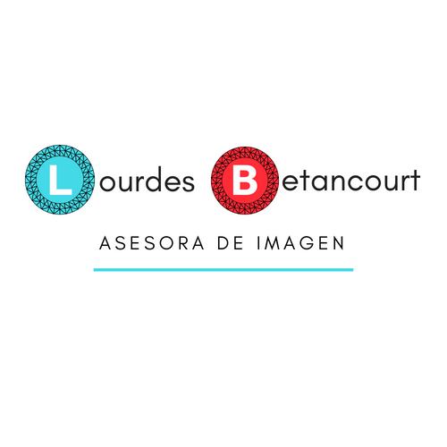 Lourdes (1).png