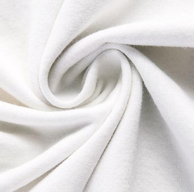 tela algodón