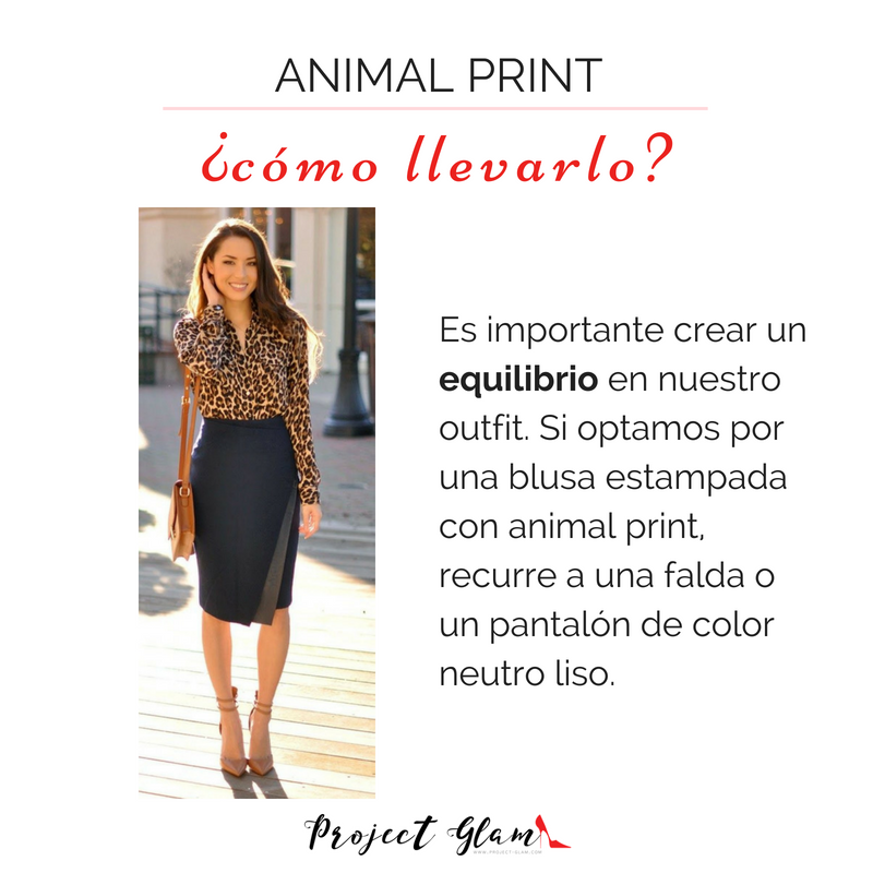 Consejos - Animal Print (1).png