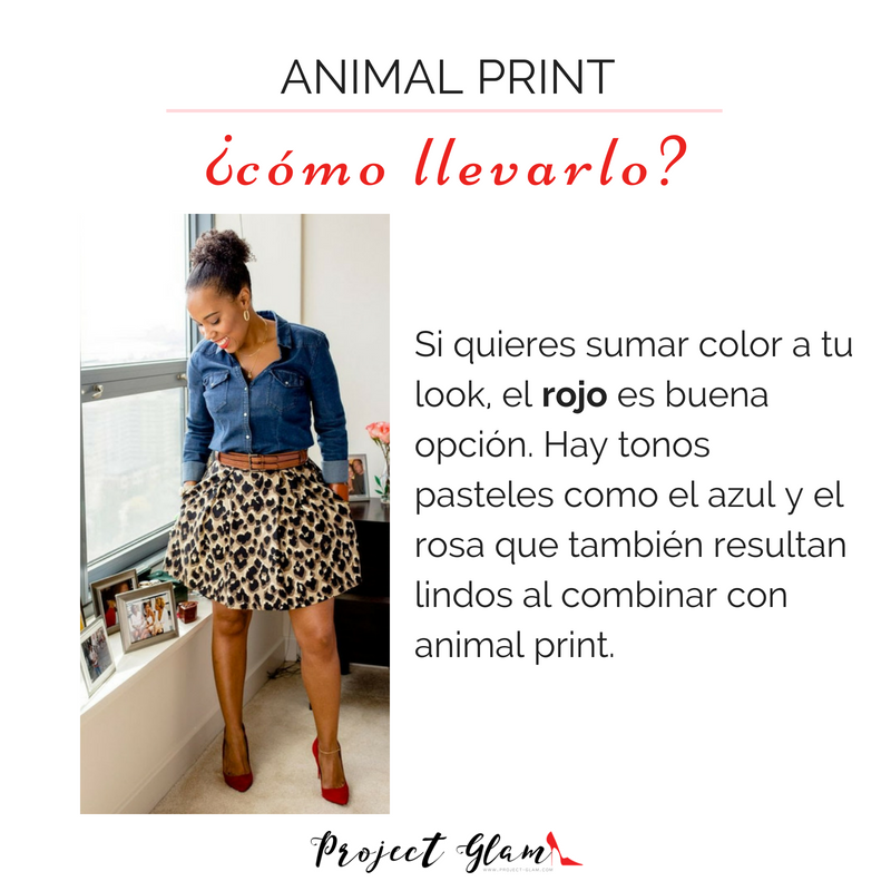 Consejos - Animal Print (4).png