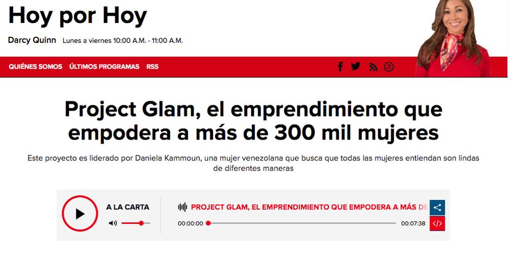Project_Glam__el_emprendimiento_que_empodera_a_más_de_300_mil_mujeres___Hoy_Por_Hoy___Caracol_Radio.png
