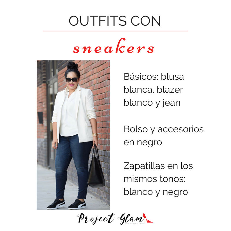 Outfits con sneakers (1).png