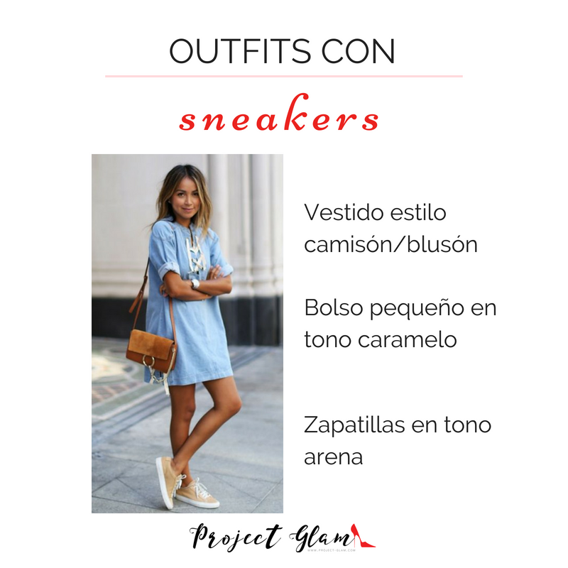 Outfits con sneakers (2).png