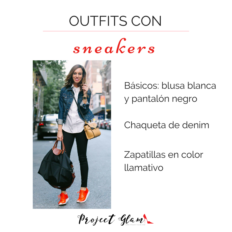 Outfits con sneakers (3).png