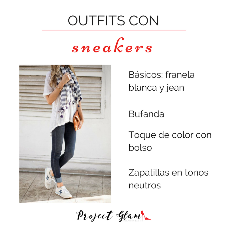 Outfits con sneakers.png