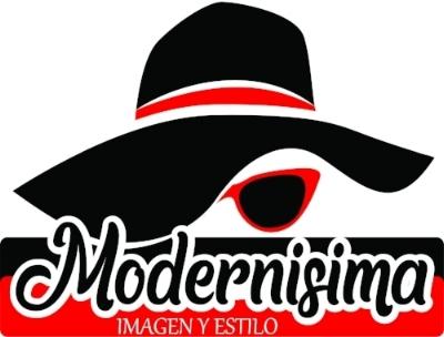 logofinal_Mesa de trabajo 1.jpg