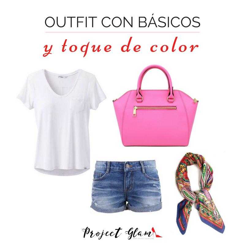 Básicos + color (1).png