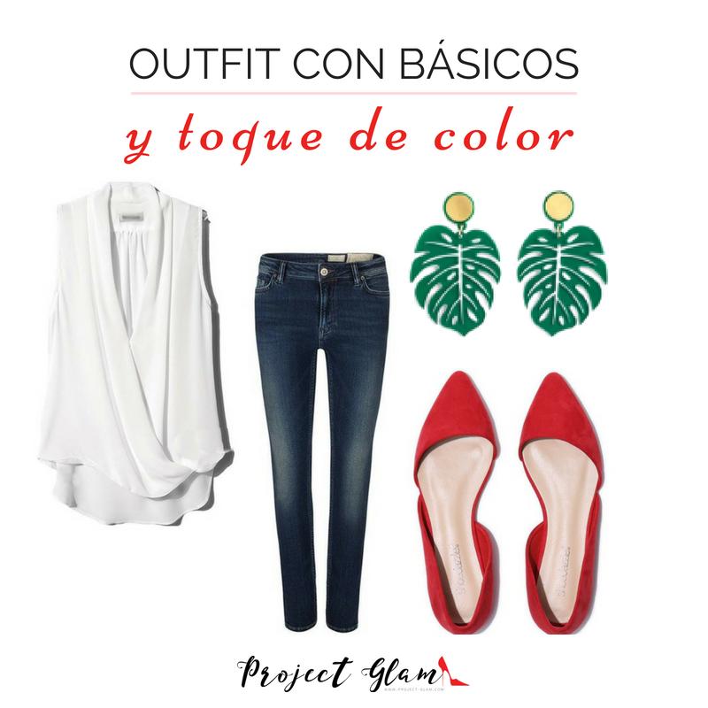 Básicos + color (2).png