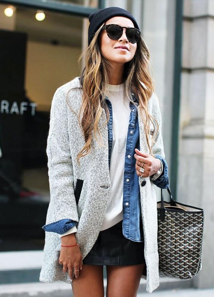 10-denim-shirt-sweater-jacket-layering-clothes-720x999.jpg