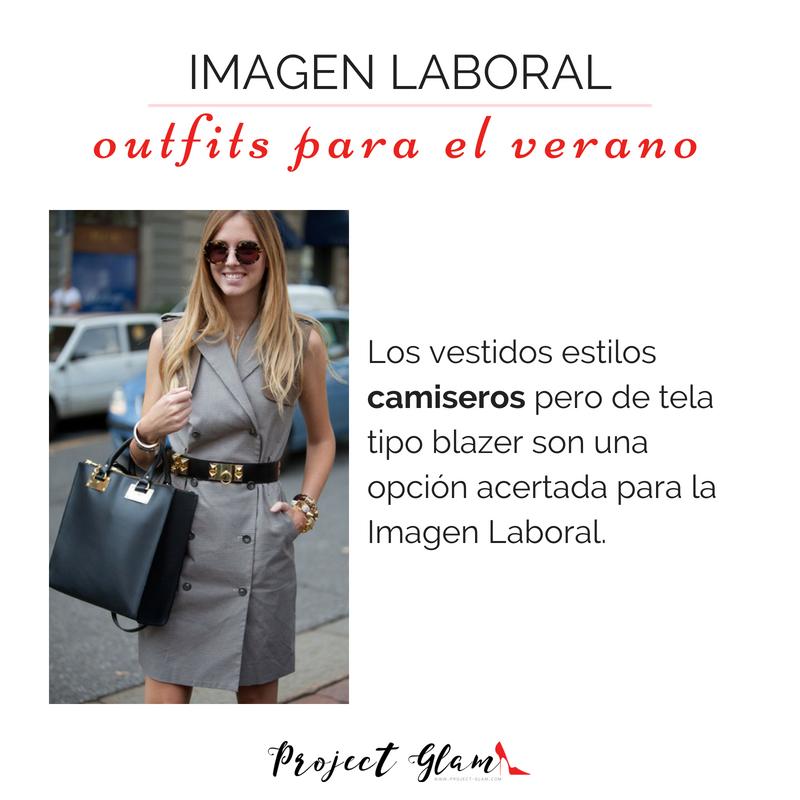 Imagen Laboral - Verano (1).png