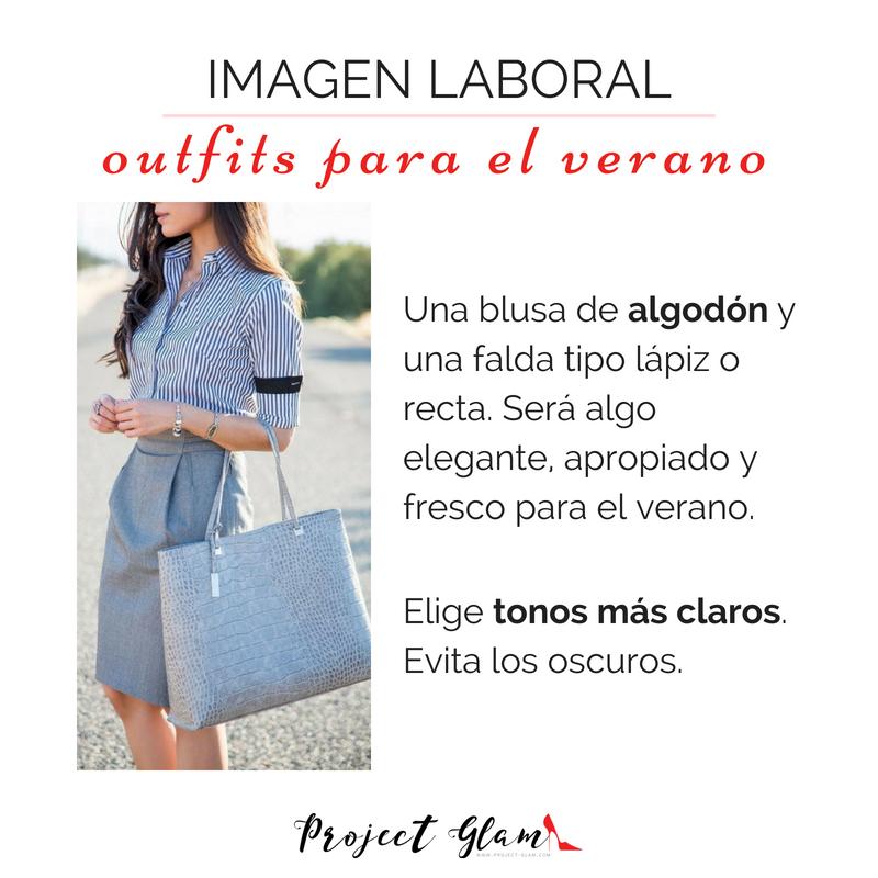 Imagen Laboral - Verano (2).png