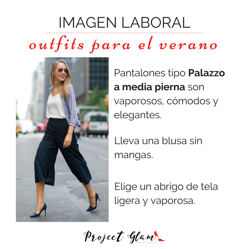 Imagen Laboral - Verano (3).png