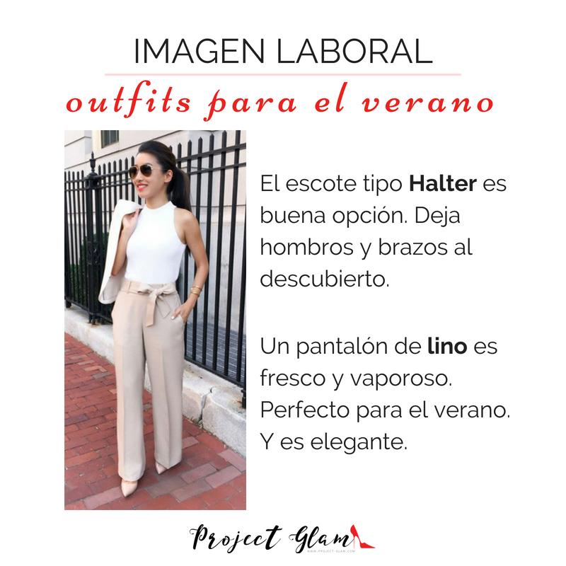 Imagen Laboral - Verano.png