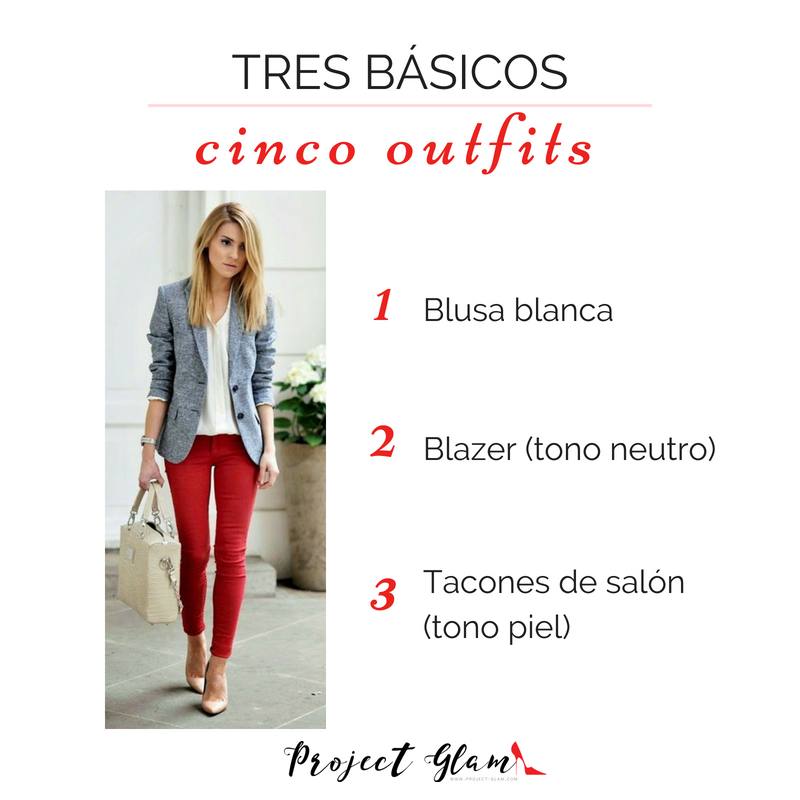 3 básicos, 5 outfits (1).png