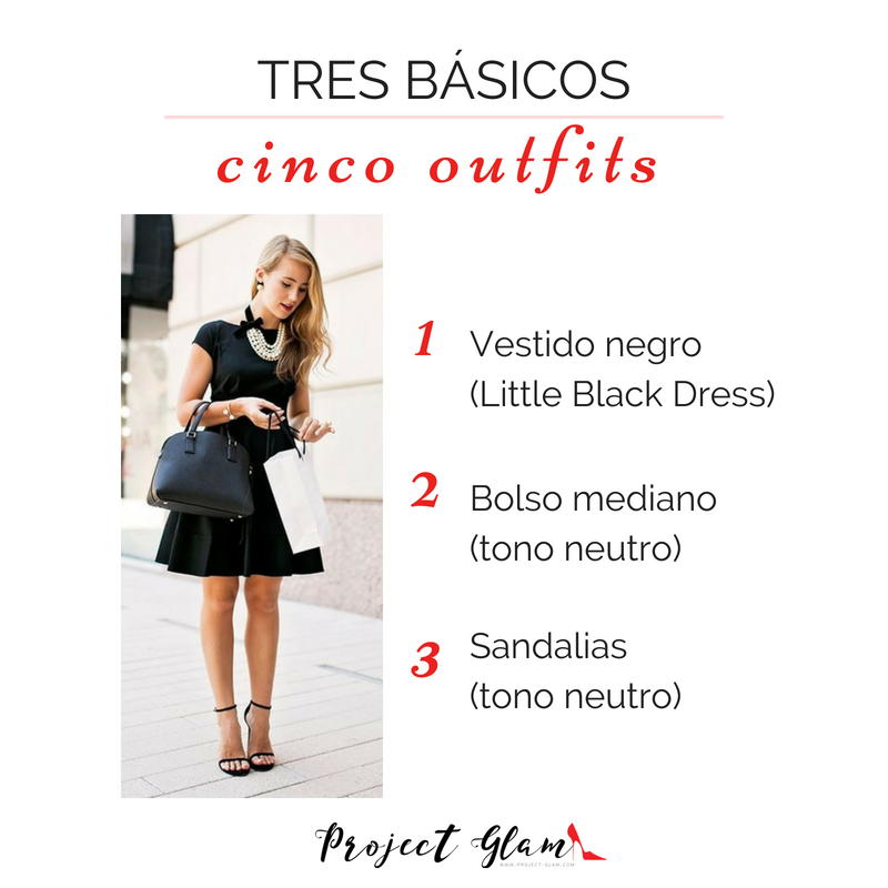 3 básicos, 5 outfits (2).png
