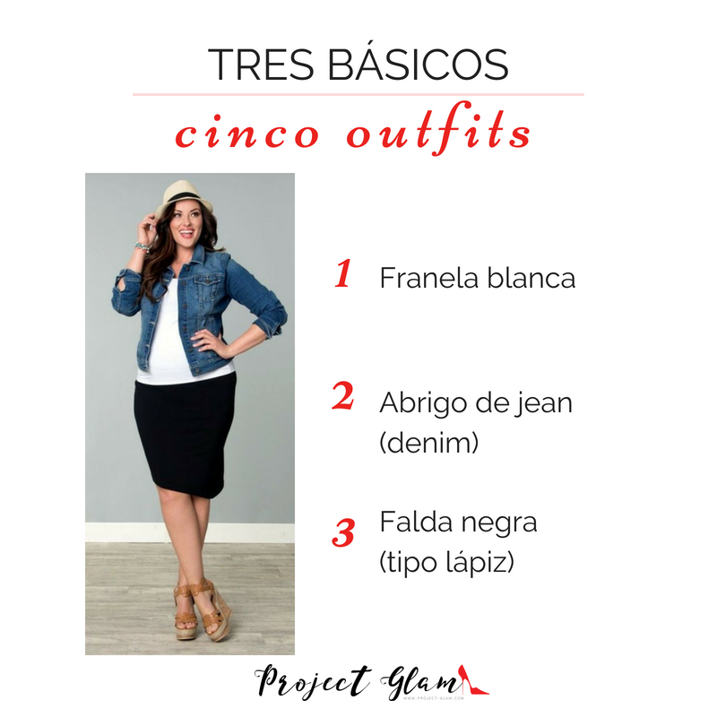 3 básicos, 5 outfits (3).png