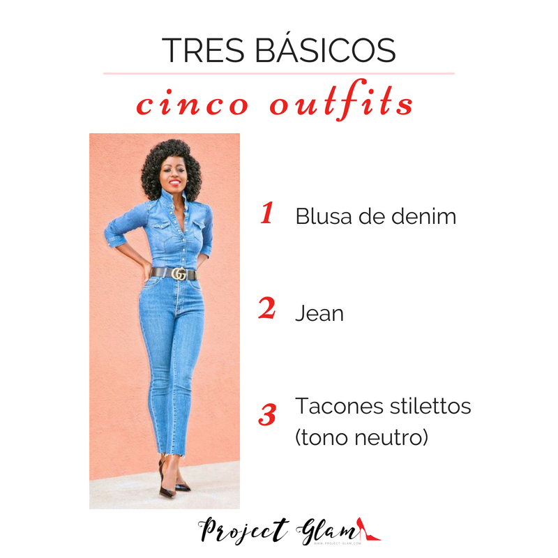 3 básicos, 5 outfits (4).png