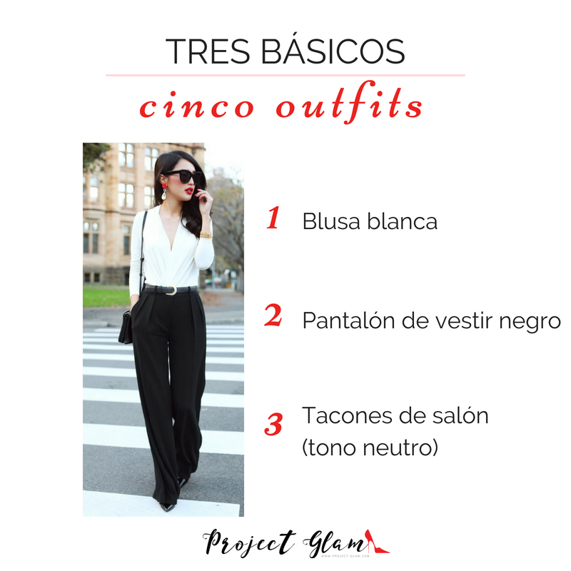 3 básicos, 5 outfits.png