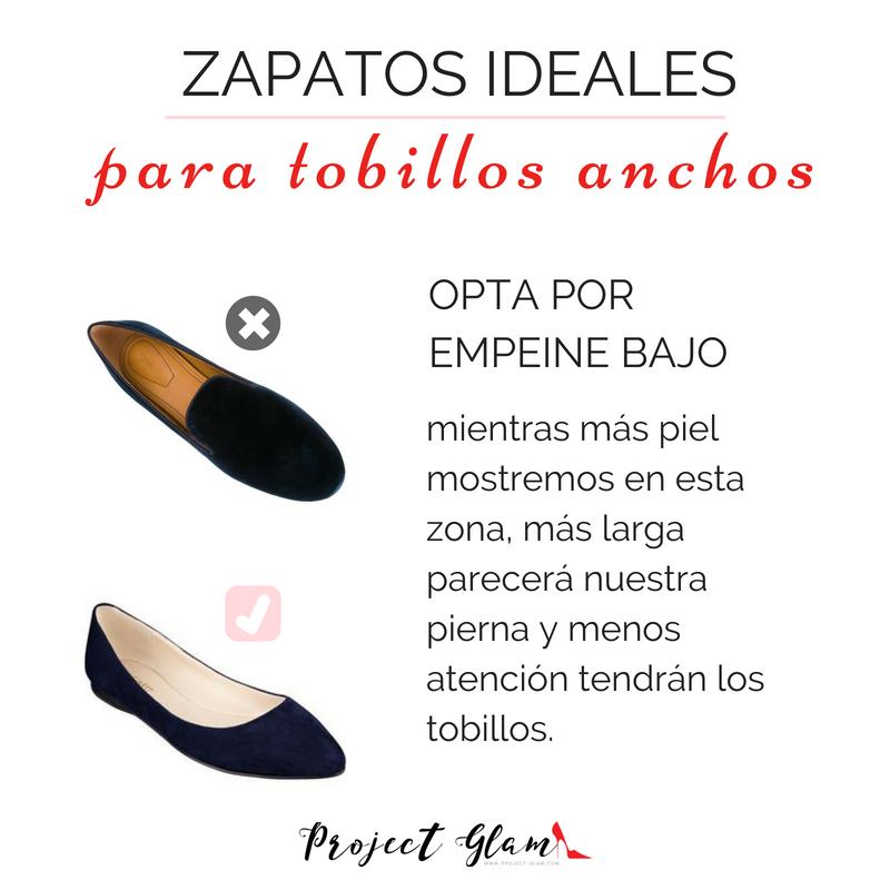 zapatos tobillos anchos (1).png