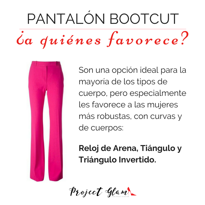 Pantalones bootcut (1).png