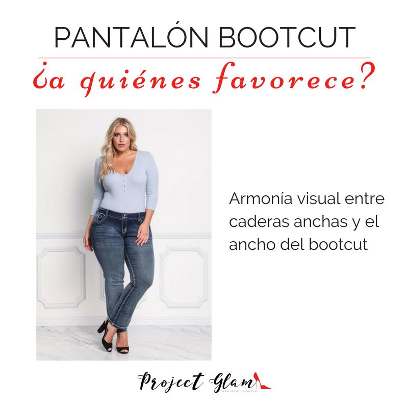 Pantalones bootcut (2).png