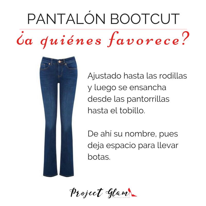 Pantalones bootcut.png