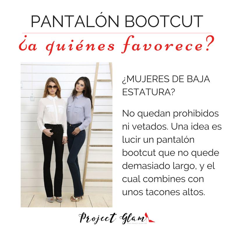 Pantalones bootcut (3).png