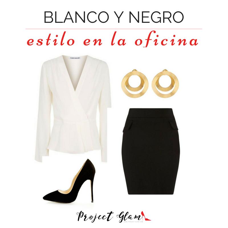 blanco y negro estilo en la oficina (1).png