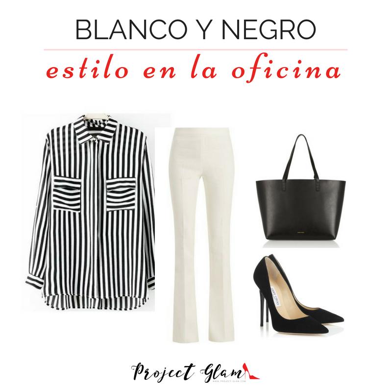 blanco y negro estilo en la oficina (2).png