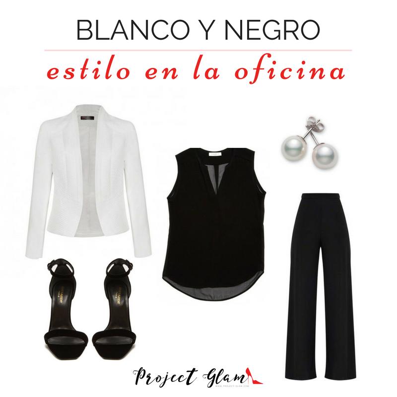 blanco y negro estilo en la oficina (3).png