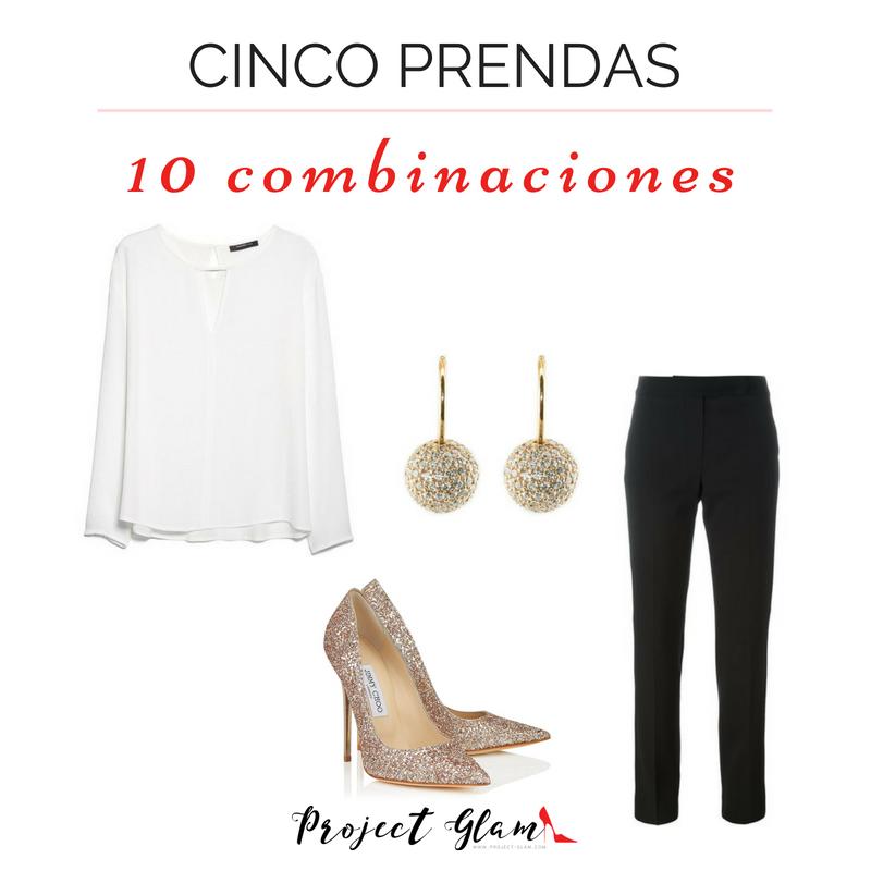 5 prendas básicas, 10 outfits (2).png