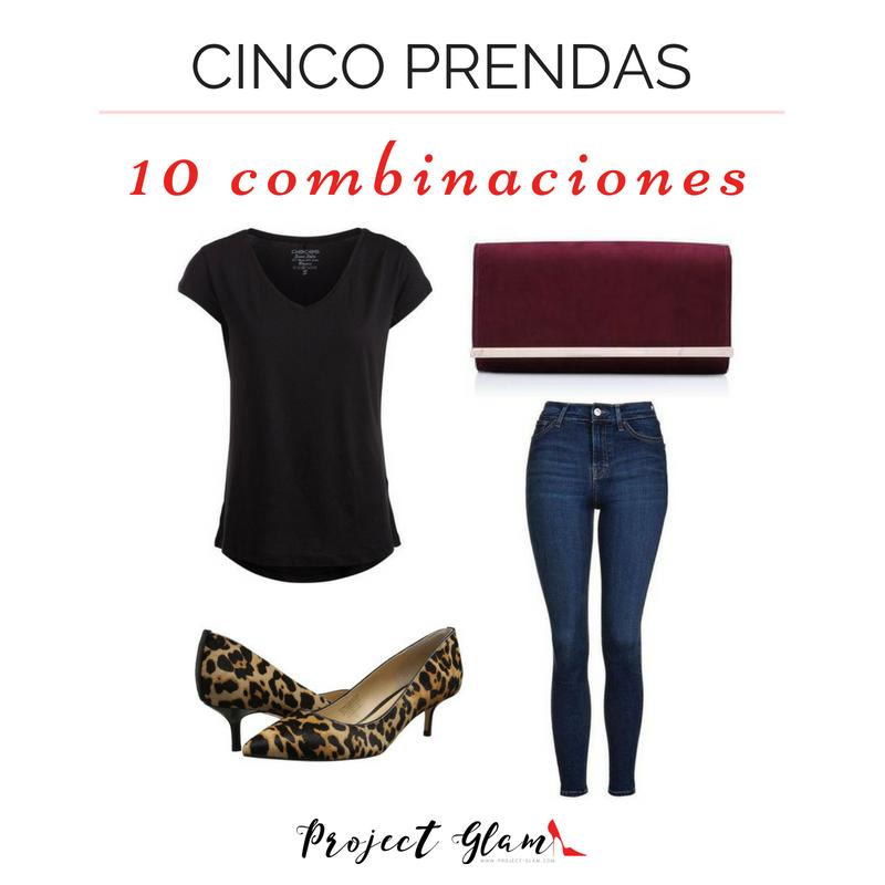 5 prendas básicas, 10 outfits (1).png